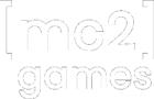 mc2games